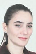 противоположного торшхоева тамила тухановна фото и андрей тарханов сожалению